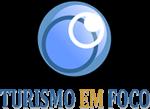 Turismo em foco - Tudo do turismo no Brasil e Mundo
