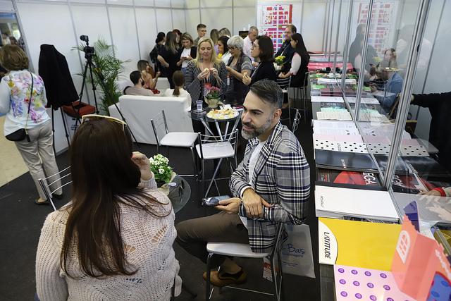 8268ac29b Mercado de calçados se prepara para feira em João Pessoa – Turismo em foco  – Tudo do turismo no Brasil e Mundo