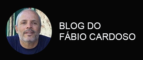 Blog do Fábio Cardoso