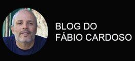 blogfabiocardoso